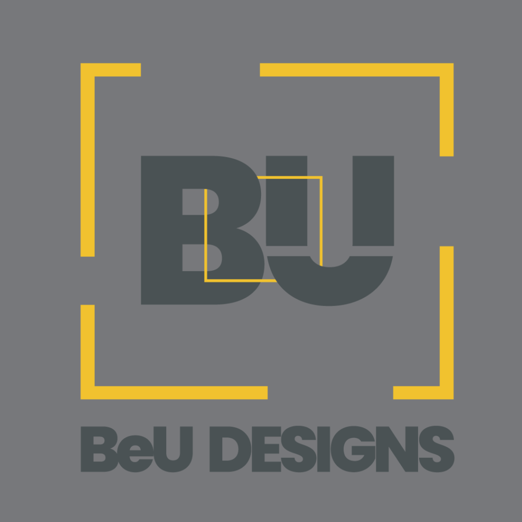 BeU Designs