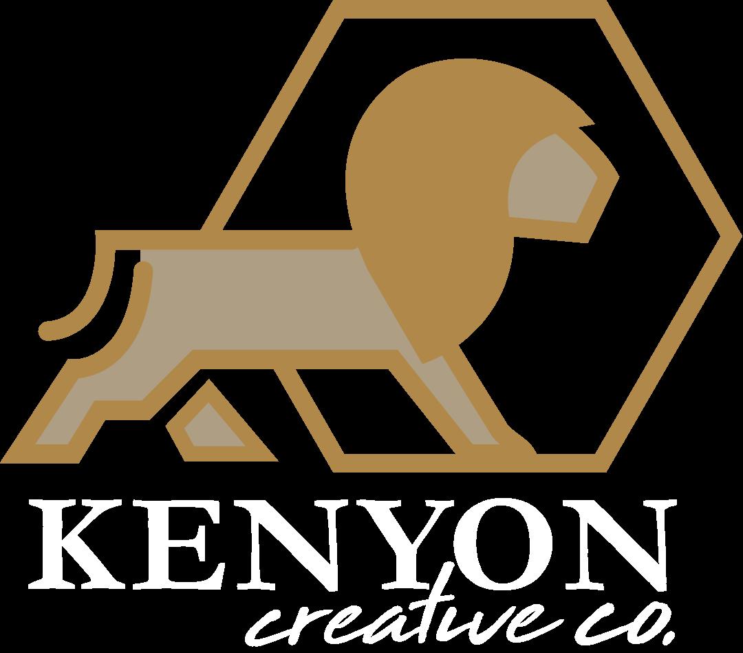 Kenyon Creative